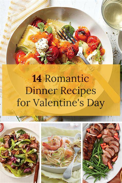 valentines dinner ideas best 25 valentines day dinner ideas on pinterest family valentines dinner valentine dinner