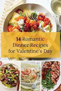 Les 25 Meilleures Ides De La Catgorie Valentines Day