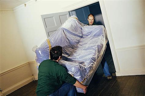 will sofa fit through door calculator how to move a couch through a narrow door when moving house