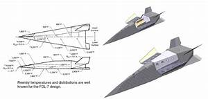 Fdl-5 Spacecraft Plans (page 2) - Pics about space