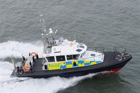 Boat Radio Usage by File Island Class Patrol Vessel Jpg Wikimedia Commons