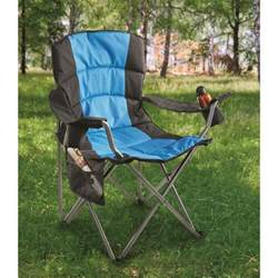 clam 174 chair 173339 fishing gear at sportsman s guide