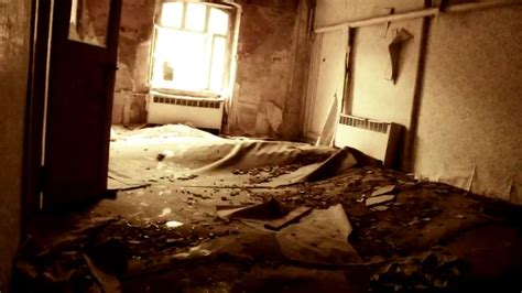 haunted house geisterhaus spukhaus  glauchau