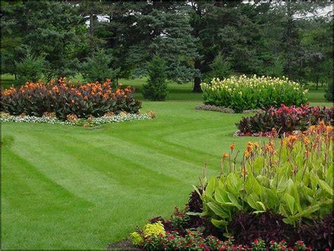 local lawn care companies   home  garden designs