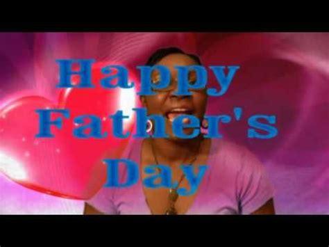 preschool song for fathers day littlestorybug s 753   7bdb9e514dc214273db82451464b1799