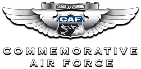 Commemorative Air Force Wisconsin Wing