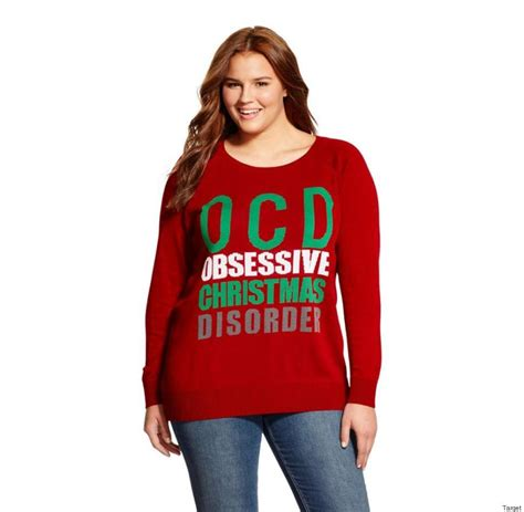 target sweaters target for its 39 ocd 39 sweater