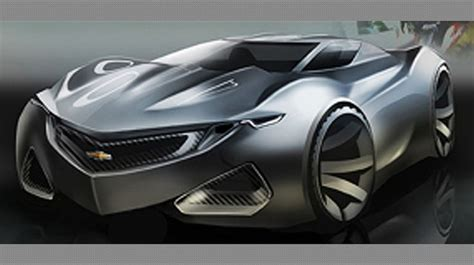 New Chevy Concept Cars by Rides Cars 2015 Chevrolet Chevy Camaro Maro Concept