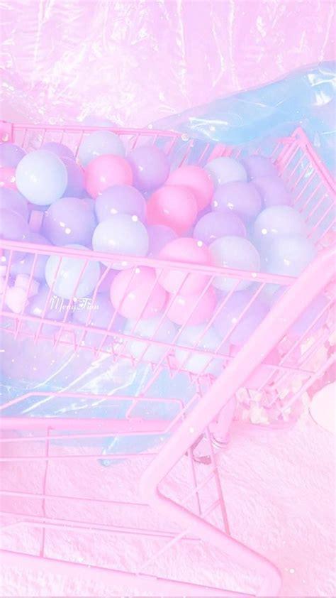 pastel pastel aesthetic pink aesthetic kawaii