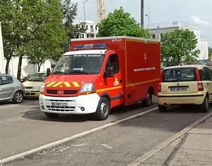 Renault Macon Nord : v hicules des pompiers fran ais page 1395 auto titre ~ Medecine-chirurgie-esthetiques.com Avis de Voitures