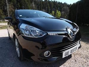 Gps Clio 4 : renault clio iv 1 5 dci 90 energy eco2 dynamique gps noir garage gester vente de voitures d ~ Medecine-chirurgie-esthetiques.com Avis de Voitures