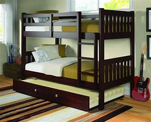 10 tips for selecting the best bunk bed for your kids With guide to buy bunk bed for children
