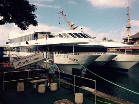 Catamaran Dinner Cruise Honolulu by Things To Do Near Ali I Kai Catamaran Dinner Cruise In