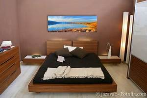 stunning chambre couleurs chaudes ideas design trends With d co salon couleur chaude