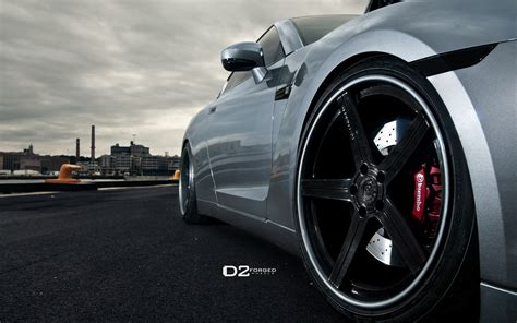 black nissan sports car latest nissan gt r cars images hd wallpapers 1080p downloads