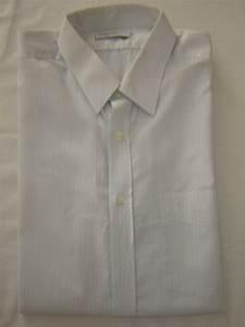 Chemise Yves Saint Laurent : chemise yves saint laurent homme ~ Nature-et-papiers.com Idées de Décoration