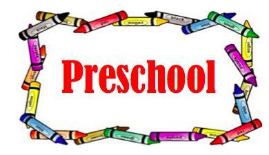 title one preschool home olympia cusd 16 911