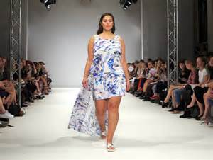 HD wallpapers plus size dresses at evans