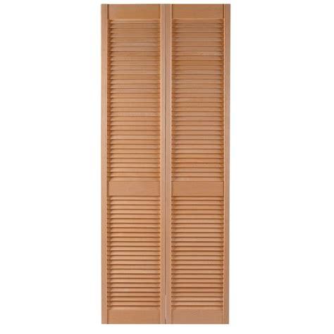 Louvre Door Cupboards by Find Plantation Interior Bi Fold Open Louvre Door 760mm At