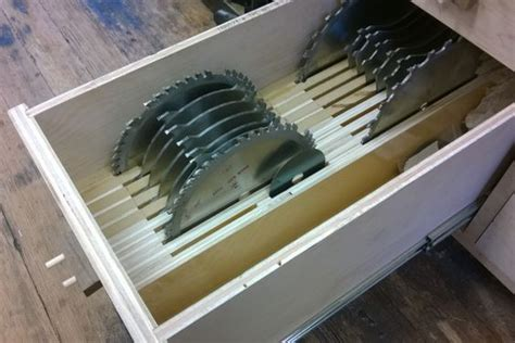 table saw blade direction table saw blades storage and google on pinterest