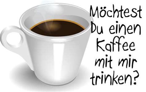einladung zum kaffeetrinken fuer whatsapp oder facebook