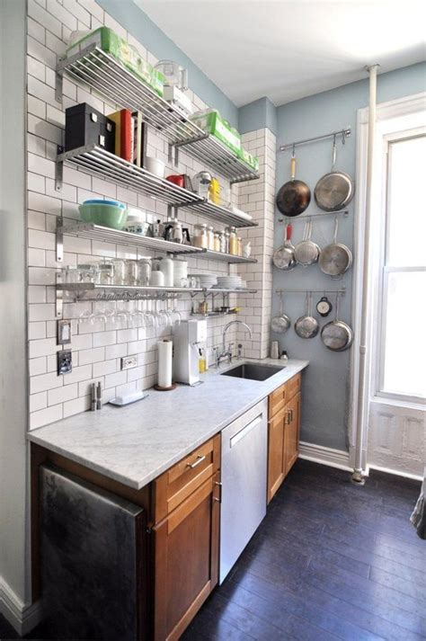 kitchen organizing tips  personal organizer