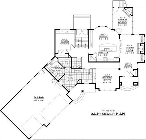 draw house plans draw house floor plans free