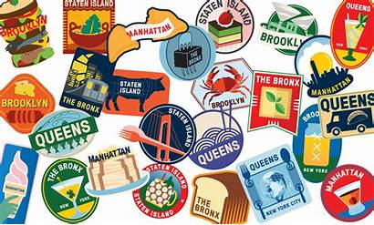 Campaign Stickers Advertising Vinyl Personalized Marketing Guide