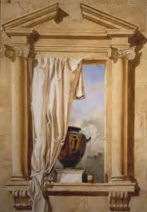 Image Trompe L Oeil : trompe l 39 oeil and murals for the home trompe l 39 oeil ~ Melissatoandfro.com Idées de Décoration