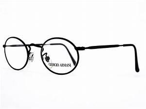 Brillen Online Kaufen Auf Rechnung : brillen kaufen fielmann ~ Themetempest.com Abrechnung