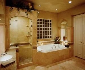 bath bathroom beautiful design interior design interiors ...