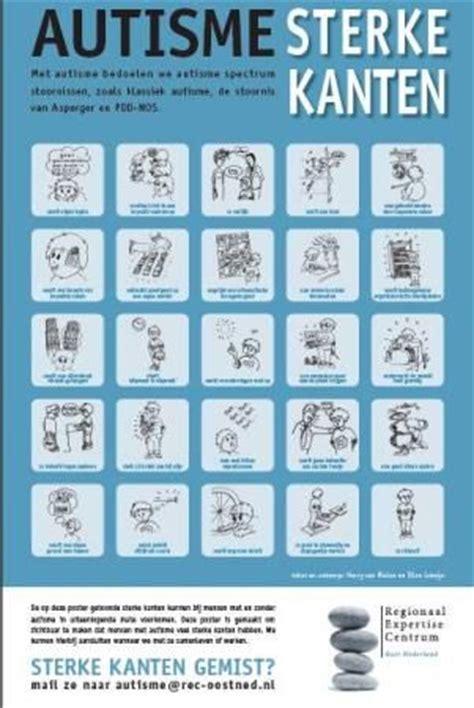 die  besten bilder zu pyktogramm piktogramm autismus