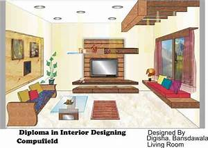 online web courses diploma in designing home decor With interior decor courses