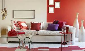 Diploma in mastering interior design and business course for Interior decorating diploma