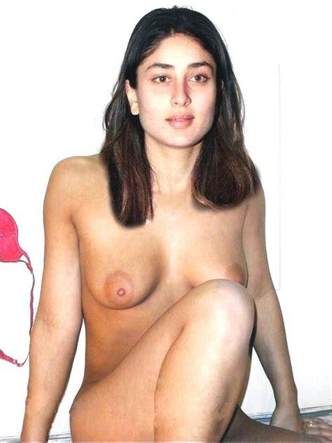 Big Tits Artis Bollywood Toket Montok Smp