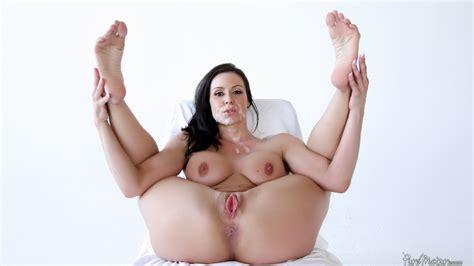 Kendra Lust And Hot Friends Kendra Lust Porn Pornstars