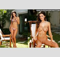 Several Amateurs Dressed And Undressed Amateur Softcore Bikini Nude