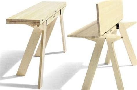 collapsible kitchen table ikea folding kitchen table from ikea the interior design