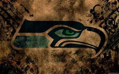 Seahawks Screensavers Wallpapersafari Wallpaperlepi Screen