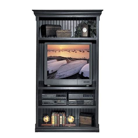 Kathy Ireland Armoire by Bathroom Fans Heater Kathy Ireland Home By Martin