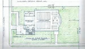 Small Church Plans and Designs