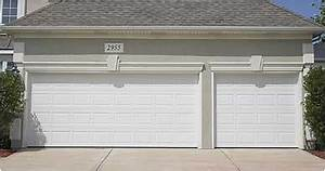 high resolution 18x7 garage door 2 replacement garage With 18 x 7 garage door prices