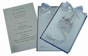 a5 single card wedding invitation hayfords wedding With a5 pocketfold wedding invitations