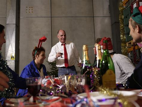 american christmas traditions by bob these are the most hated holiday traditions in america