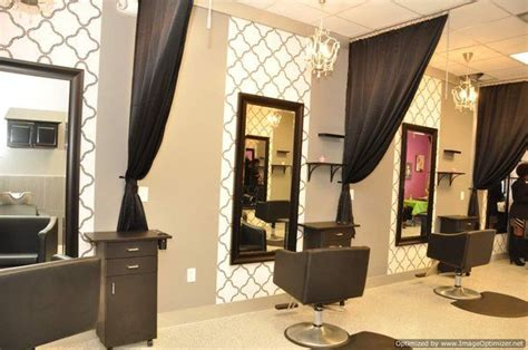 hair styling stations design pin by hair news network on hair news network salon 7010