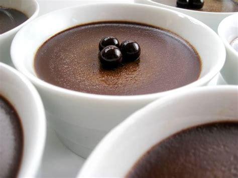 chocolate pots de creme mybestdaysever