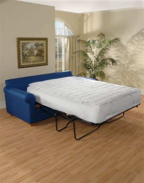Most Comfortable Sofa Bed Mattress by Sofa Bed Mattress 7 Most Comfortable Hometone