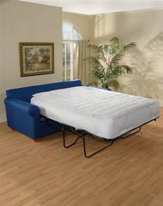 sofa bed mattress 7 most comfortable hometone With most comfortable sofa bed mattress