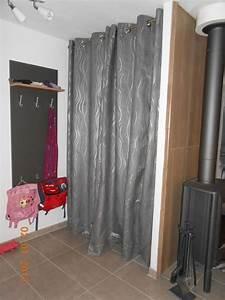 Idée Dressing Fait Maison : assemblage dressing fait maison 25 messages page 2 ~ Melissatoandfro.com Idées de Décoration