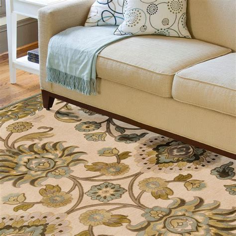 large area rugs for living large area rugs for living room decor ideasdecor ideas